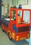 Praxis-Feuerwehr
