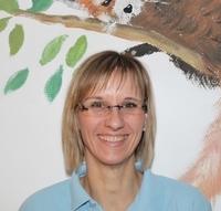 Claudia Kühne