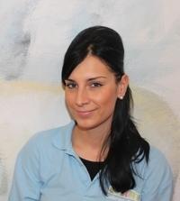 Sabrina Özer