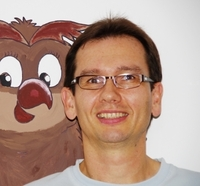 Dr. Gerhard Hammon