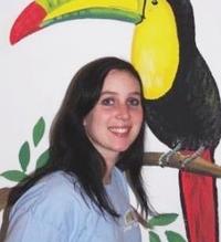 Joana Herzog