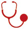 logo-koehler-weidner.png