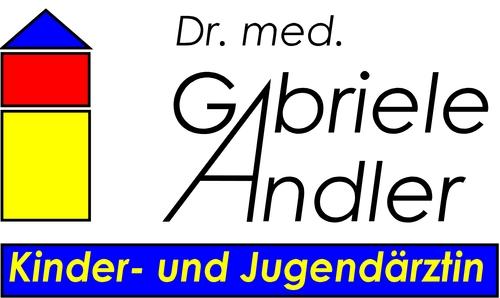 Logo_ 1.jpg
