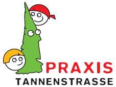 Tannenstr-Logo (2).pdf