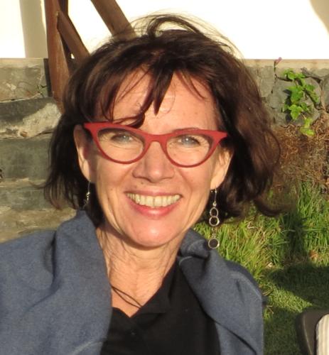Dr. Kerstin Reinecke-Behme